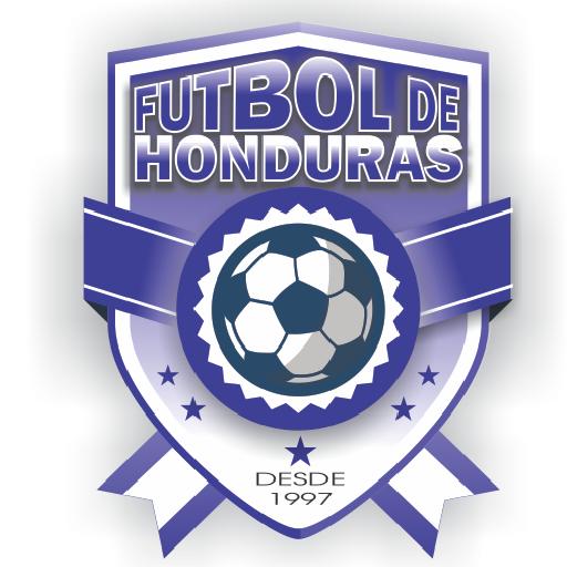 Logo 512 x 512