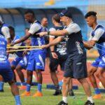 Honduras inicia el 19 de marzo eliminatorias a JJOO de Japón