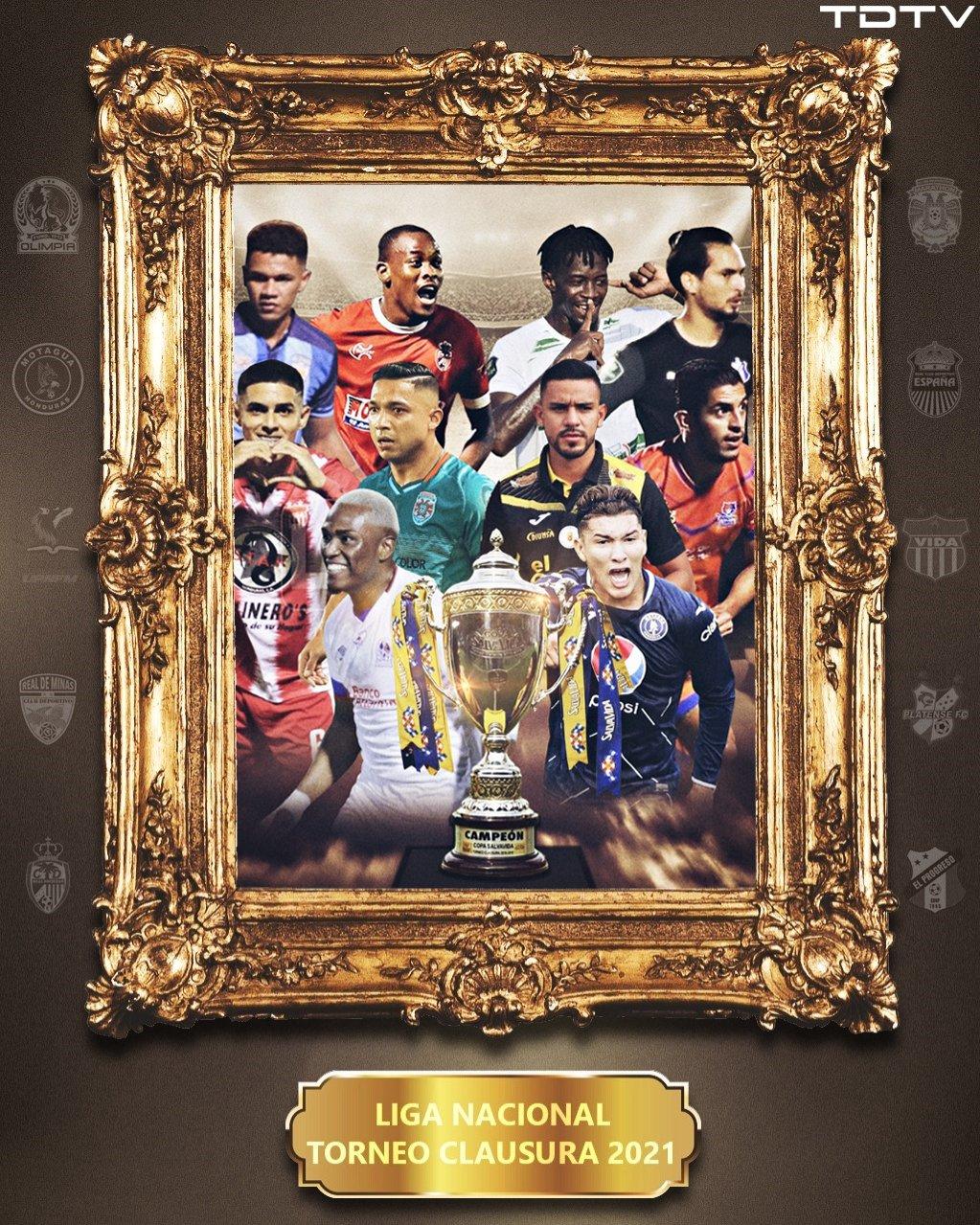 Torneo_Clausura2021