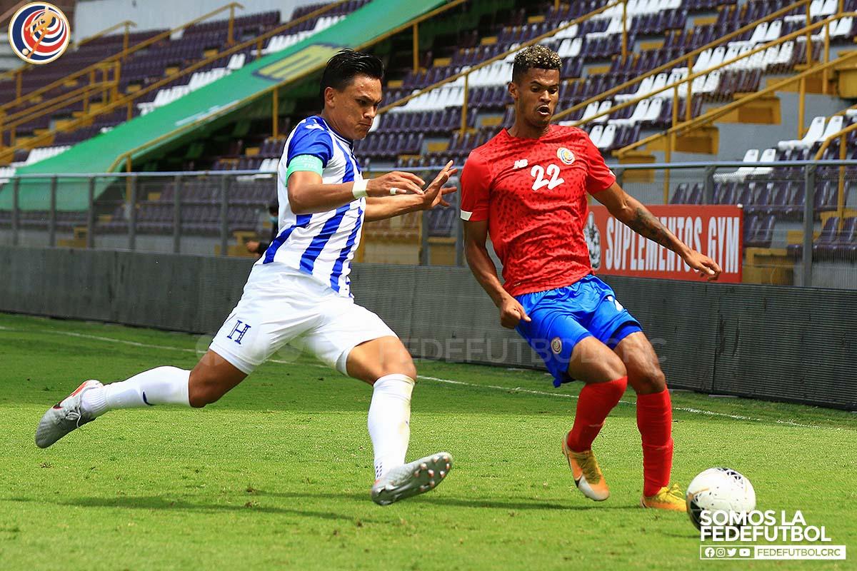 U23_HONvsCRC