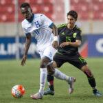 Honduras por su tercer título en el Pre Olímpico