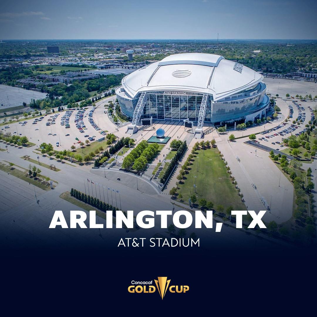 AT_T-Stadium-(Arlington,-TX)