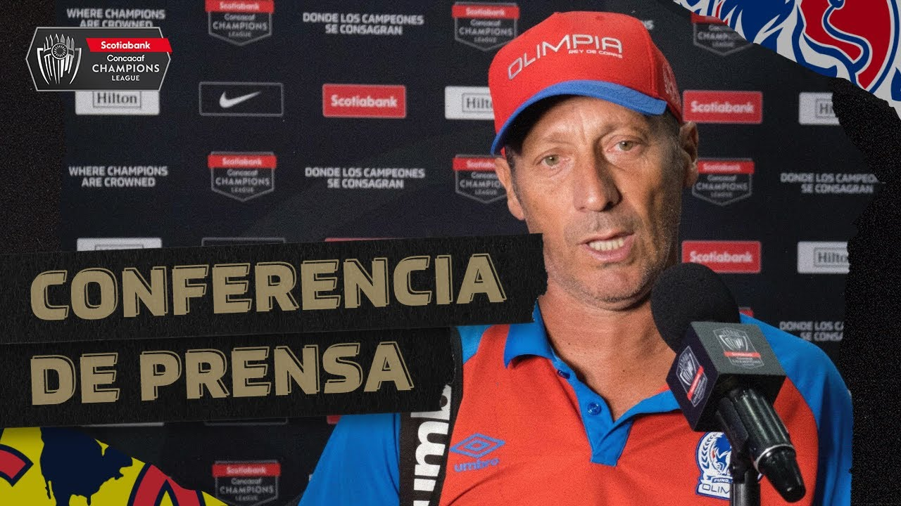 Conferencia-de-Prensa-Pedro-Troglio-DT-de-Olimpia