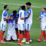 Eliminatorias para Copa Oro se jugarán en Fort Lauderdale