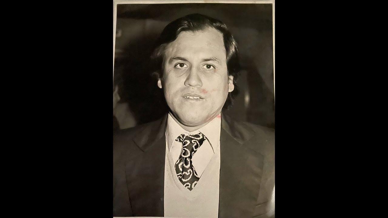 Exclusiva-entrevista-con-Chelato-Ucles-en-1980