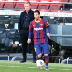Barcelona es el equipo más rico del mundo
