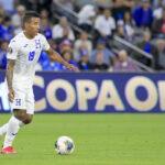Conoce los estadios y sedes de Honduras en la Copa Oro
