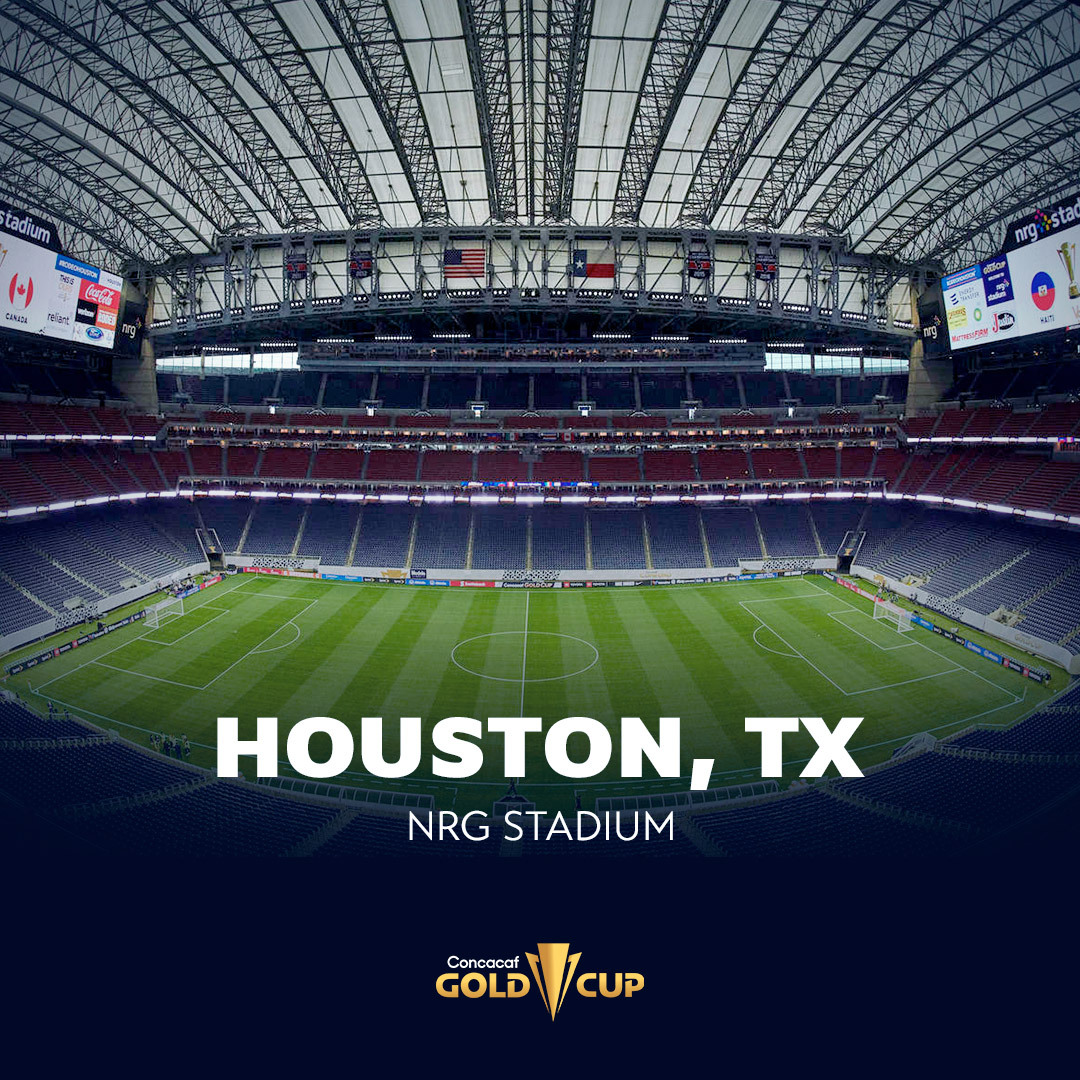 NRG-Stadium-(Houston,-TX)
