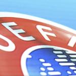 FIFA sobre la súper Liga «una liga europea cerrada y escindida».