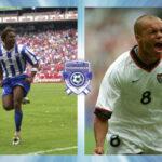 Honduras, 20 años sin poder derrotar de visita a Estados Unidos