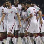 Catar, rival de Honduras en la Copa Oro está imparable en Asia