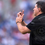 Suárez optimista que Costa Rica clasificará al Mundial de Catar