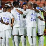 Primero o segundo del grupo, el dilema de Honduras