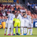 Concacaf confirma fecha y horarios de los cuartos de final