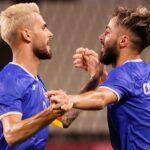 Con gol en contra de Casildo, Rumania derrotó a Honduras