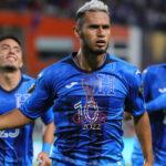Estudio vaticina los tres clasificados de Concacaf a Qatar, dónde queda Honduras ?
