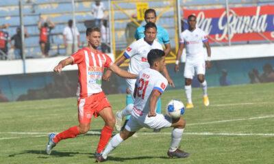 Jose Mario Pinto