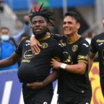 Ramírez, Meléndez y la renuncia de Padilla destacan en la fecha cuatro del Apertura