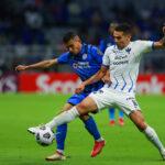 Monterrey y América definirán al campeón de Concacaf