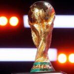 ¿Se podría jugar un Mundial cada dos años?