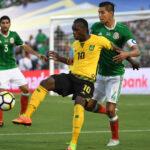 México a evitar sorpresas contra Jamaica