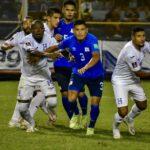 Honduras sigue sumando para llegar a Catar