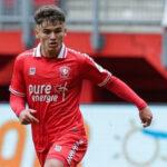 Ugalde renunció a la selección de Costa Rica por discrepancias con Suárez
