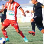 Vida y Motagua se juegan el liderato del Apertura