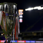 ¿ Cómo serán los nuevos torneos de Concacaf ?
