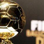 8 de octubre serán anunciados los 30 candidatos al Balón de Oro