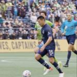 ¿ Cuántos hondureños jugarán los Playoffs de la MLS 2021 ?