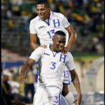 Honduras a hacer respestar la localía ante Jamaica