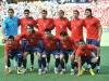 Honduras Chile